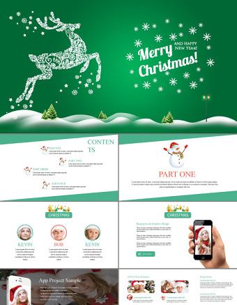 圣诞节平安夜活动策划方案ppt亚博体育下载app苹果